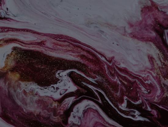 Cuando la pintura inmortaliza el amor - Parte 1